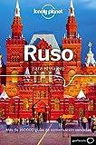 Lonely Planet Ruso para el viajero (Phrasebook) (Spanish Edition)