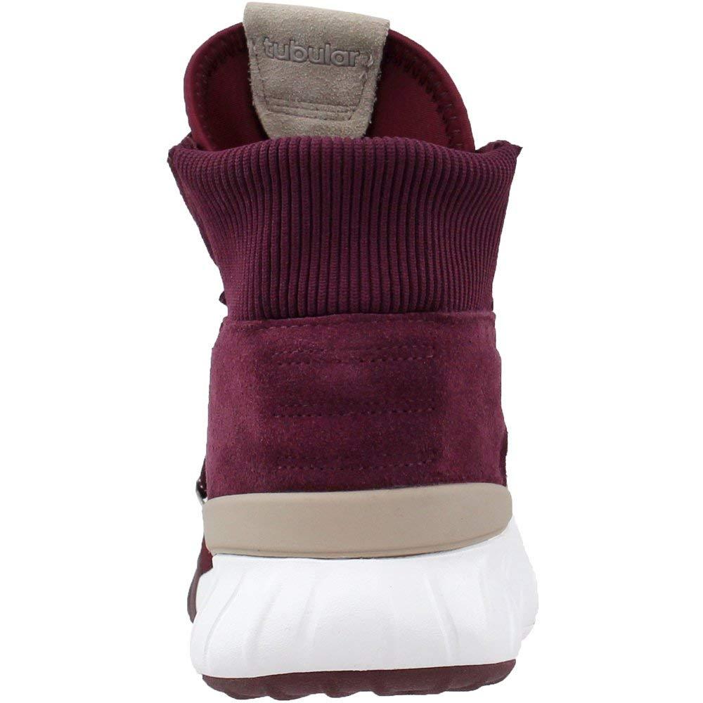 sports shoes ec319 0cc06 Amazon.com   adidas Tubular X 2.0 PK   Fashion Sneakers