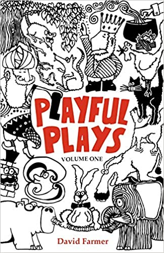 Pity, Playful activities for adults thought