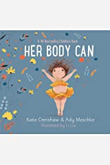 Her Body Can Kindle Edition