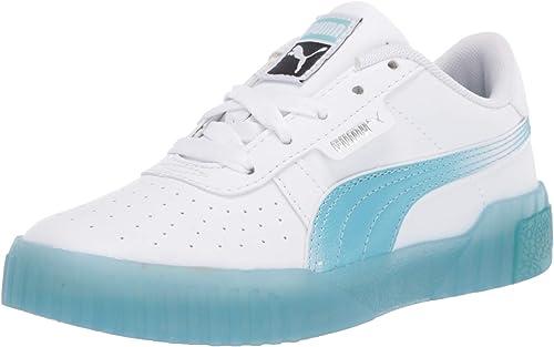 chaussure puma 31