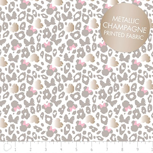 Camelot Champagne - 4
