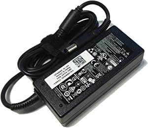 Dell Inspiron 15R N5010 N5110 15RM 15Z 1570 Laptop AC Adapter Charger Power Cord