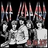 Def Leppard: In The 80's (Audio CD)