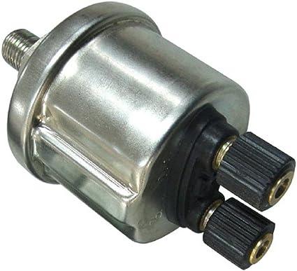 Kus mec/ánico Sensor de presi/ón de aceite