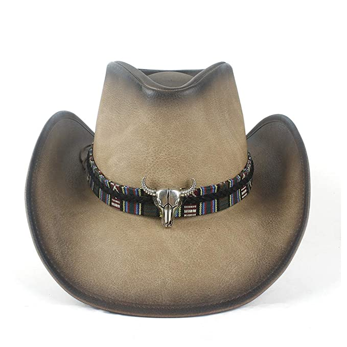 Western Cowboy dating sites