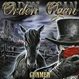 Gunmen (Ltd.Digi)