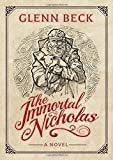 img - for The Immortal Nicholas book / textbook / text book