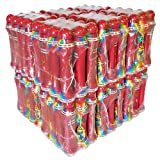 Full Case 4oz Dab-O-Ink Ruby Red Bingo Dauber