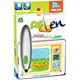 Appen 2188 Electronic Learning Aid
