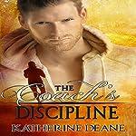 The Coach's Discipline   Katherine Deane