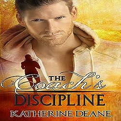 The Coach's Discipline