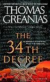 The 34th Degree, Thomas Greanias, 1451612419