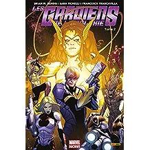 Les Gardiens De La Galaxie: Marvel Now! Vol. 2: Angela (French Edition)