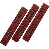7-29999-99 携帯加湿器 ヒュミドール 手巻き シガー 喫煙具 3個セット