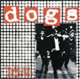 Walking Shadows by Dogs (2003-09-09)