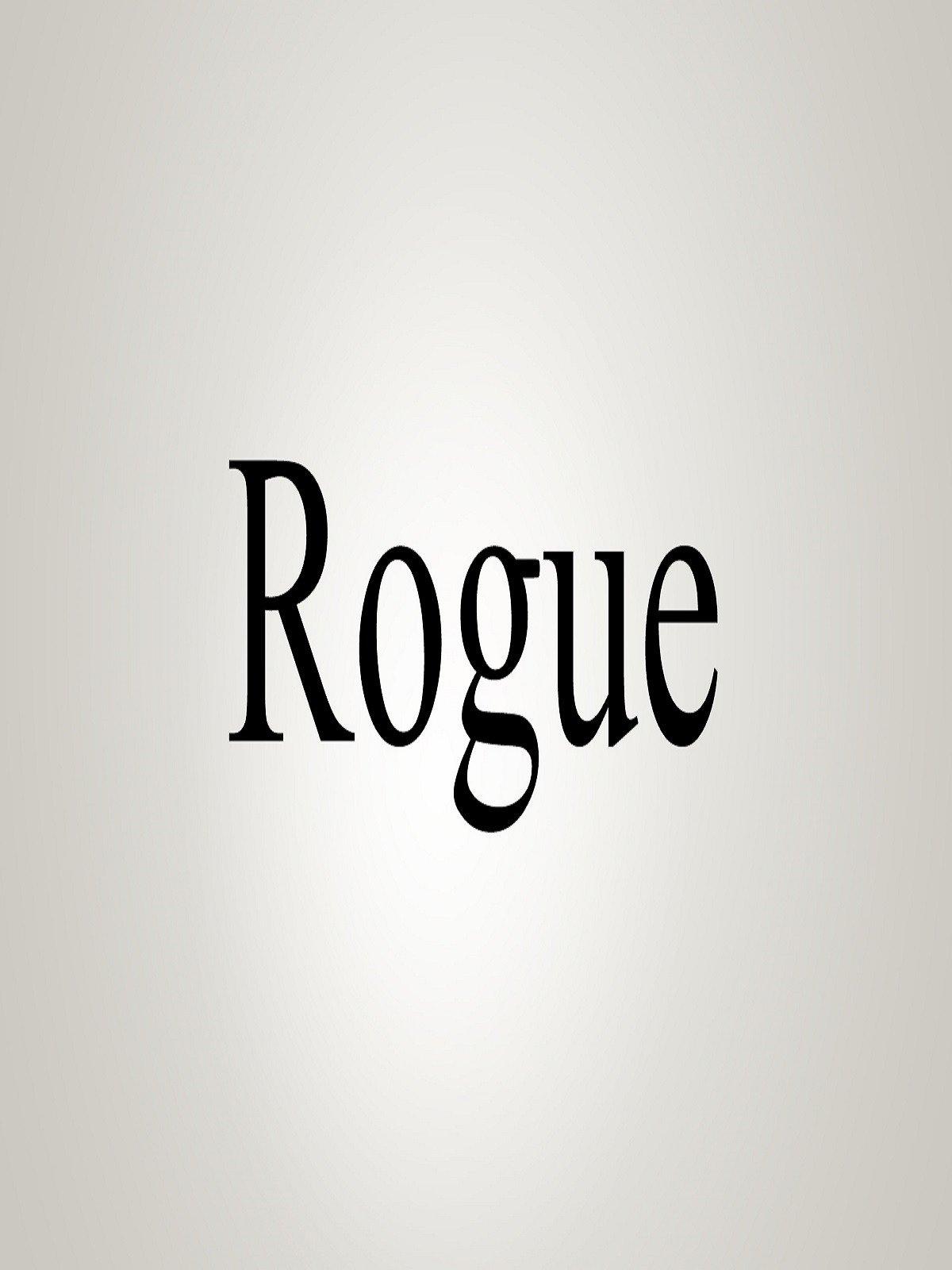 Amazon.de: How To Pronounce Rogue [OV] ansehen  Prime Video