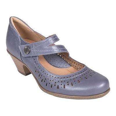 Kalso Earth Shoes Women's Vegan Rosso Earth Vanessa Vegan 9 B(M) US   Flats