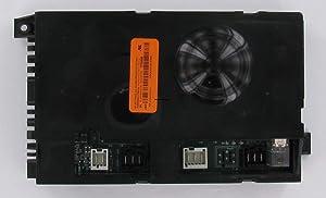 Frigidaire 809160310 Laundry Dryer Control Board (Renewed)