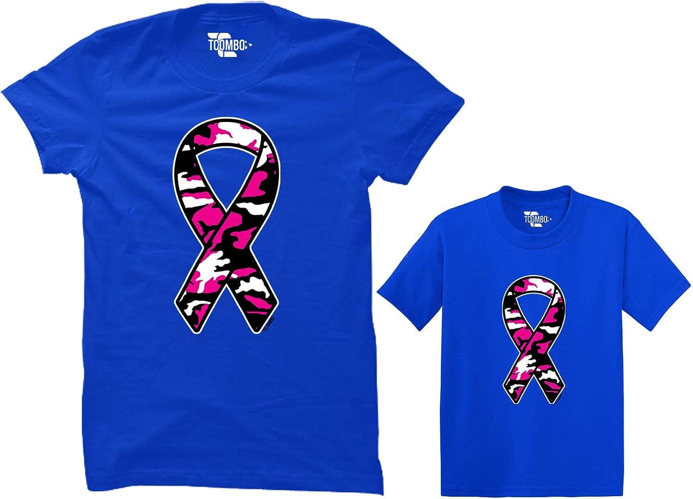 I Beat Cancer 100/% Cotton Toddler Boys Girls Kids Short Sleeve T Shirt Top Tee Clothes