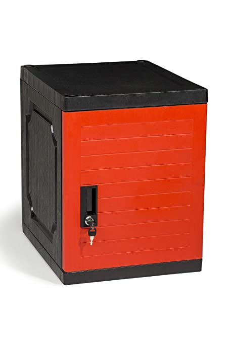d78a29a429da9e Amazon.com   Jink Locker