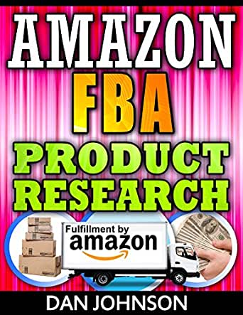 best things to sell on amazon fba