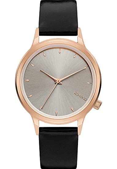 KOMONO Reloj de Pulsera KOM-W2754