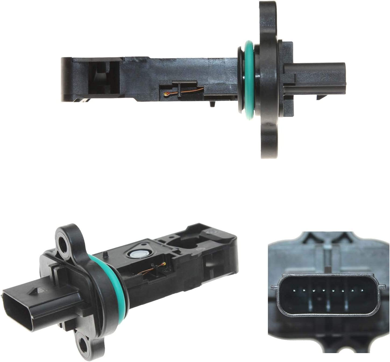 Walker Products 245-1314 Mass Air Flow Sensor Assembly