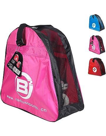 095551e735 Yueku Ice Skate Bag