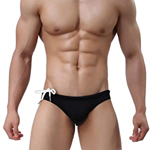 1cfb5925f9c ⇒ Recreational Swimwear - Briefs – Buying guide, Best sellers, Test ...