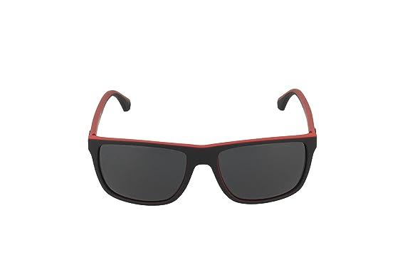 17e818394c83 Emporio Armani Unisex s EArmani 2018 Sunglasses