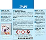 API NITRATE 90-Test Freshwater and Saltwater