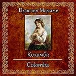 Kolomba | Prosper Mérimée