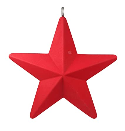 Amazon.com : XXXL Rubber Hanging Ninja Star | Climbing Holds ...
