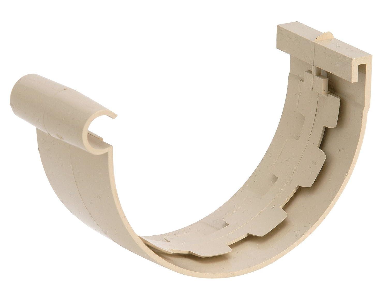 Jonction à coller sable - diamètre 25 mm - Girpi