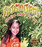 Photosynthesis, Bobbie Kalman and Rebecca Sjonger, 0778777162