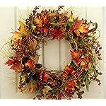 Fall-Mountainside-Autumn-Door-Wreath-22-Inch