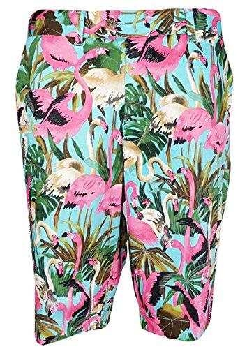 loudmouth-golf-pink-flamingos-mens-short-36