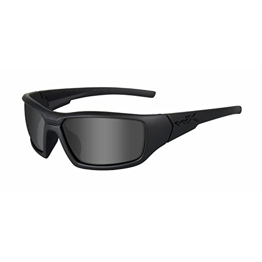 0f2bde0a96 Amazon.com  Wiley X Censor Ops Sunglasses