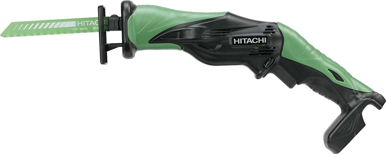 Hitachi Säge amazon
