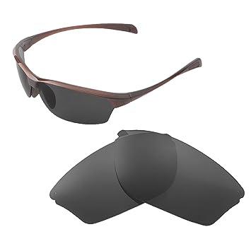 walleva lentes de repuesto para gafas de sol Maui Jim caliente Arenas – Múltiples opciones disponibles