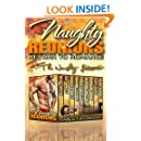 Naughty Reunions: Return to Romance