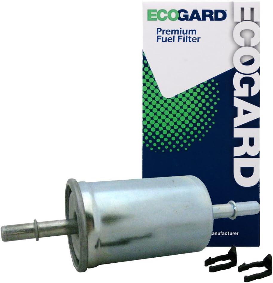 2002-2010 FORD EXPLORER// MERCURY MOUNTAINEER NEW PREMIUM ACDELCO Fuel Pump
