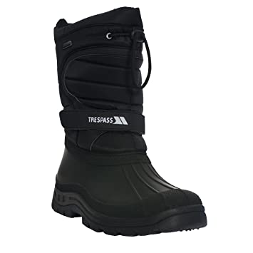 Trespass Kids Dodo Snow Boot HT_9113