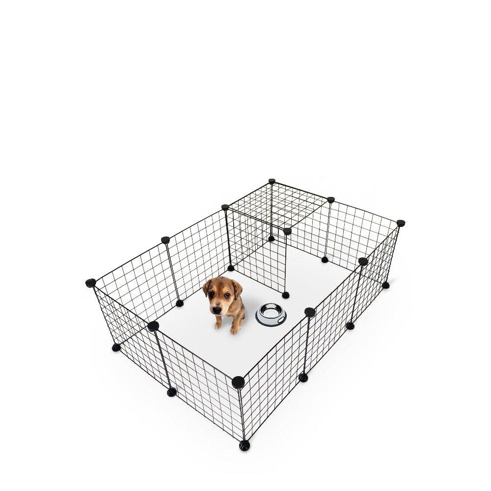 Recinti da esterno shopping online per abbigliamento for Recinti per cuccioli di cane in casa