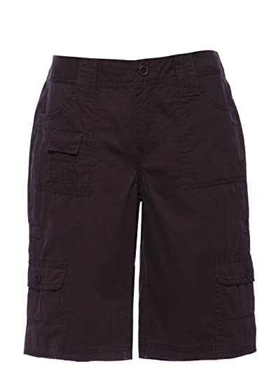 TROUSERS - 3/4-length trousers Christies