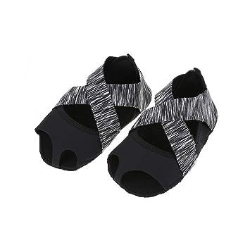Focket Tres tamaños de Calcetines de Yoga, Zapatos de Baile ...