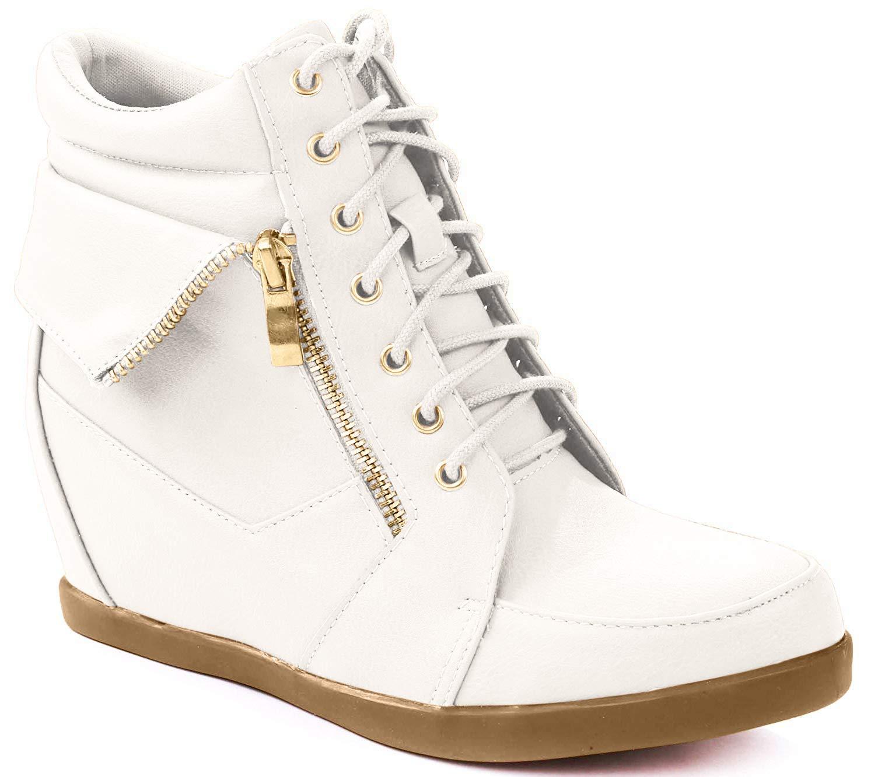 JJF Shoes -30K Kids Fashion Leatherette