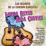 Las Grandes de la Canción Ranchera