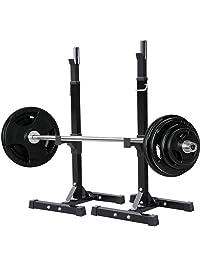Weight Racks Amazon Com